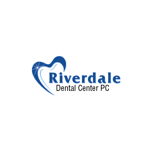 Bruce M. Cable, DDS under Riverdale Dental Center PC image 0