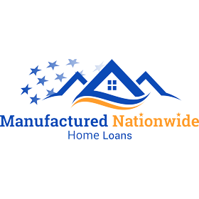 Manufactured Nationwide
