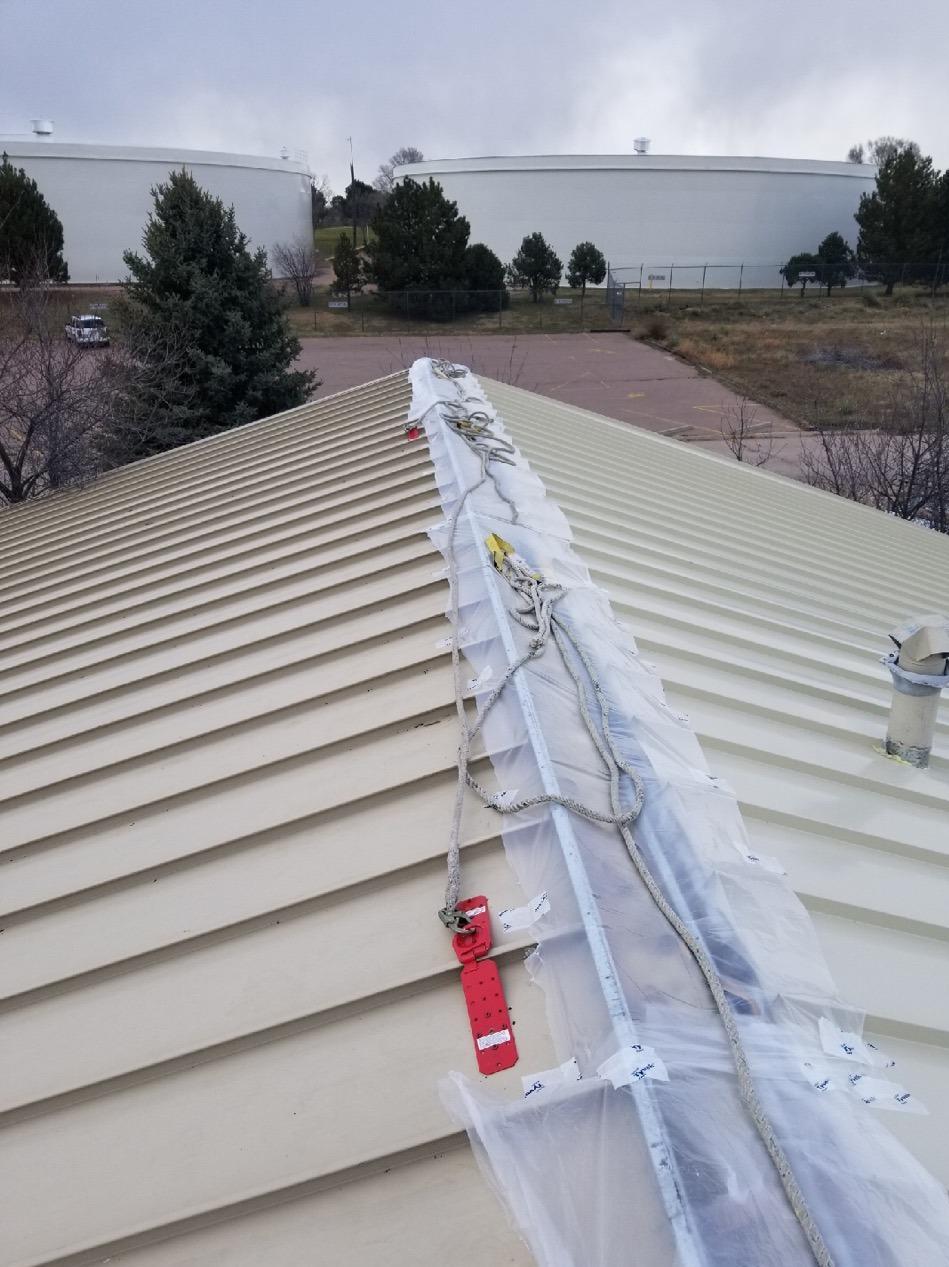 Elite Home Restoration, LLC image 6