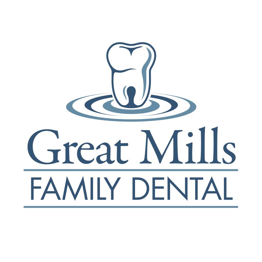 Great Mills Family Dental