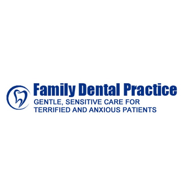 Family Dental Practice  Dentists In Haddington Eh41 3jj. Associates Degree Environmental Science. Breast Implant Simulator Online. Conmed Healthcare Management Inc. Big Island Hawaii Packages Red Cars Go Faster. Masters Degree In Biology Online. Online Personal Training Classes. Conference Call Services Free. Oceanfront Hotels On South Beach Miami