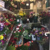 Ridgeway Floral image 9