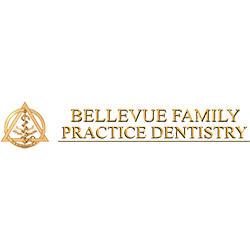 Bellevue Family Practice Dentistry