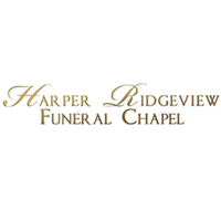 Harper-Ridgeview Funeral Chapel - Port Angeles, WA - Funeral Homes & Services