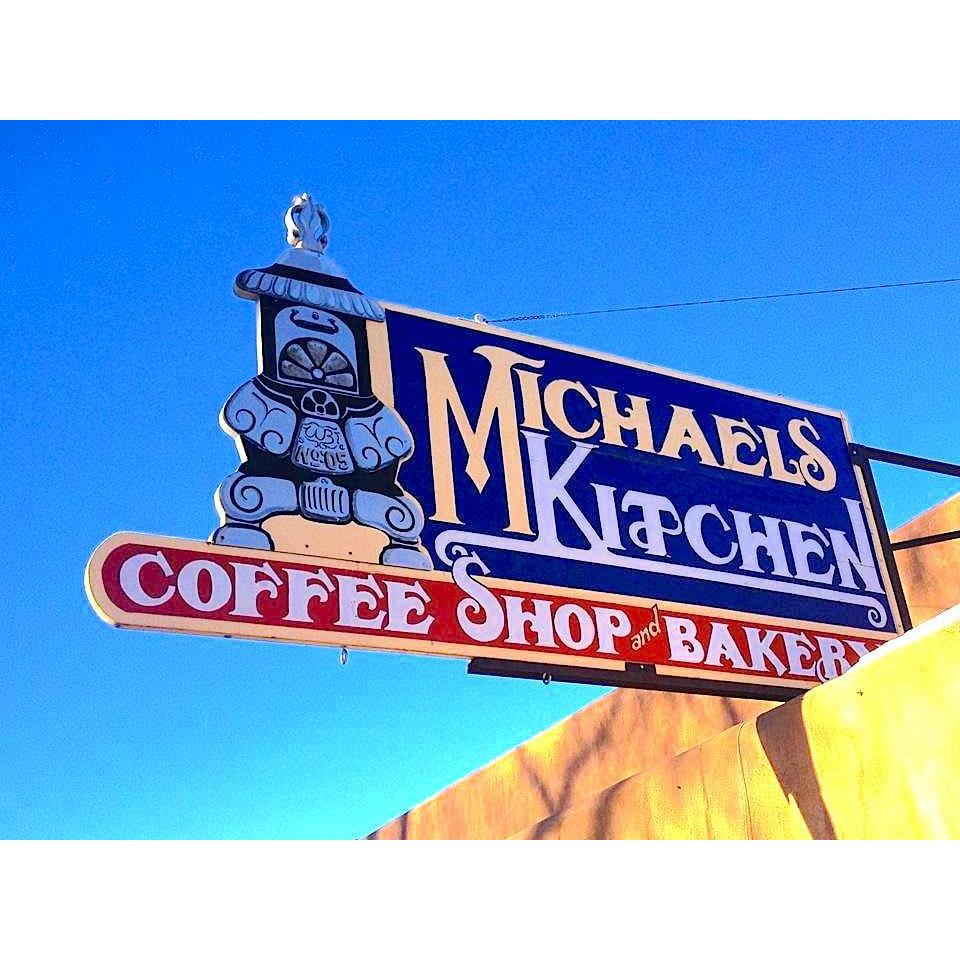 Michael's Kitchen - Coffee House and Bakery image 0