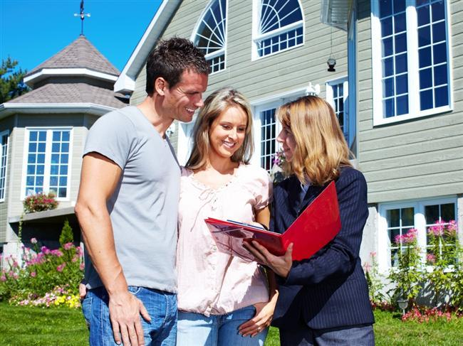 Superior Quality Home Inspections image 14