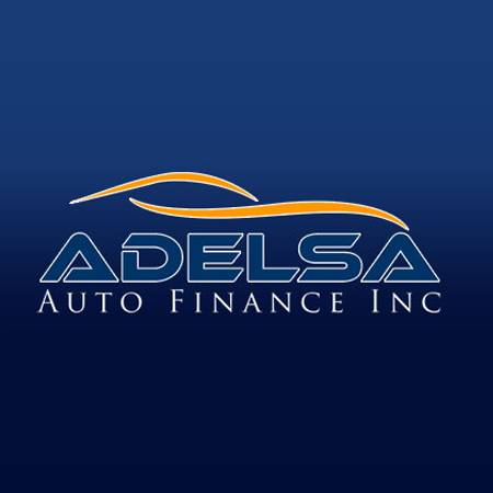 Adelsa Auto Finance In Orlando Fl 32809 Citysearch