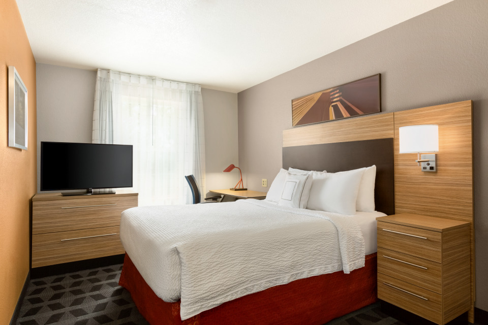 TownePlace Suites by Marriott Denver West/Federal Center image 14