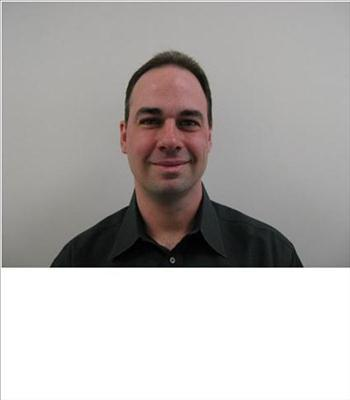Allstate Insurance: Anthony S. Furnari - Westbury, NY 11590 - (516) 333-4300 | ShowMeLocal.com