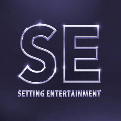 Setting Entertainment