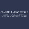 Constellation Ranch