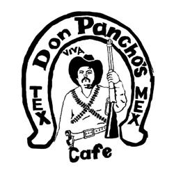 Don Pancho's Tex-Mex Café - Alliance, OH - Restaurants