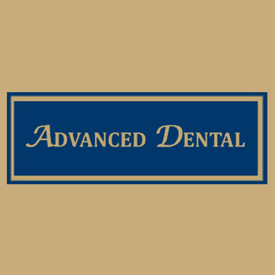 Advanced Dental And Oral Surgery image 0
