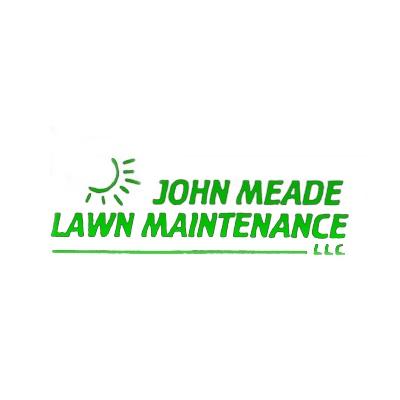 John Meade Lawn Maintenance LLC