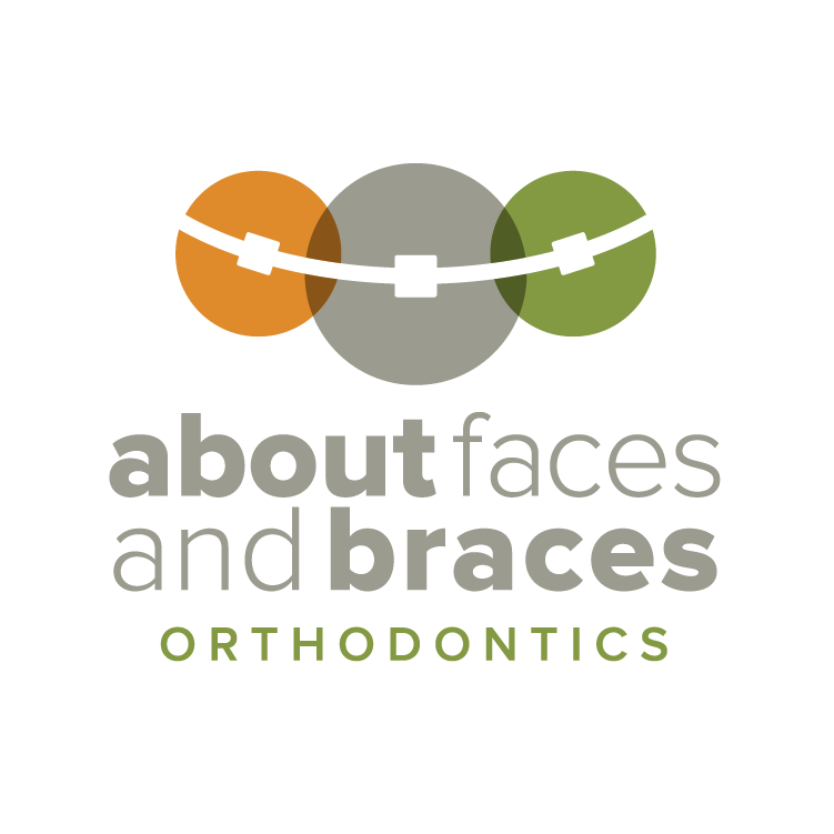 About Faces and Braces