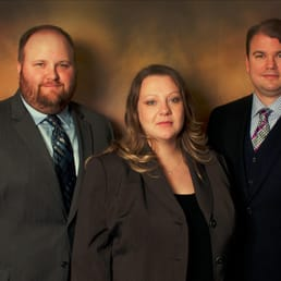 Guest and Gray Law Firm image 0