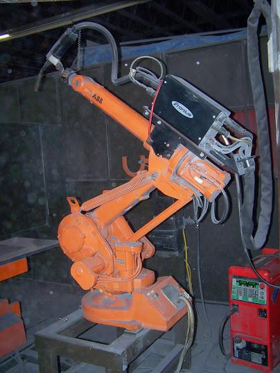 C R Industries Inc image 0
