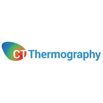 CT Thermography image 13