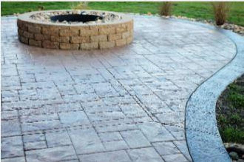 Stecker Concrete Incorporated image 3