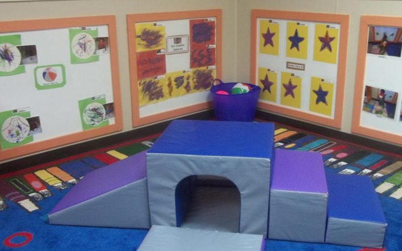 Floynell KinderCare image 4