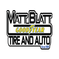 Matt Blatt Auto Services - Glassboro, NJ 08028 - (856) 218-7930 | ShowMeLocal.com