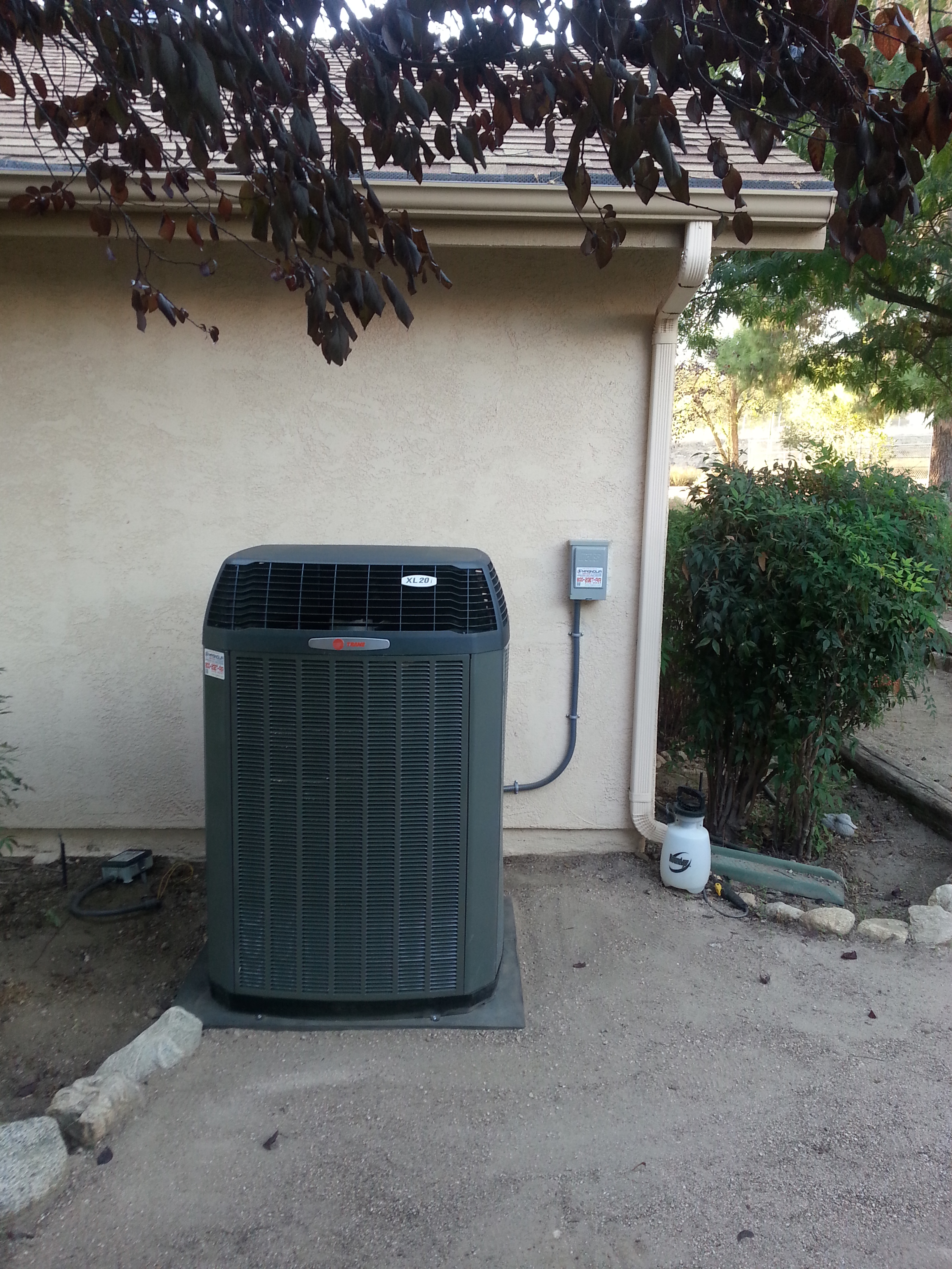 Magnolia Heating and Cooling image 4