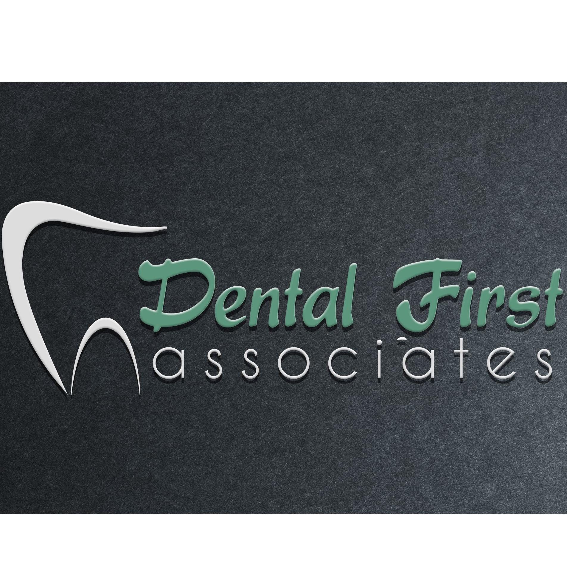 Dental First Associates, Raja Gupta DDS