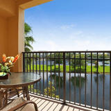 Floridays Resort image 5