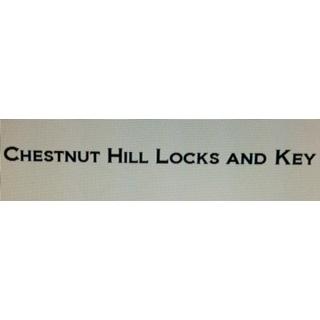 Chestnut Hill Locks and Key