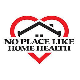 No Place Like Home Health