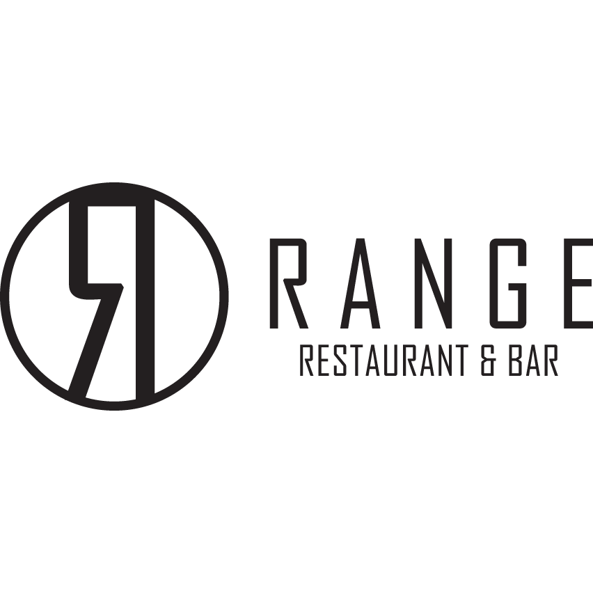Range Restaurant and Bar