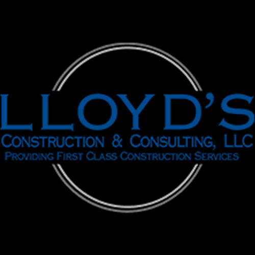 Lloyds Construction & Consulting
