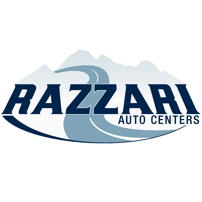 Razzari Chrysler Dodge Jeep Ram - Merced, CA - Auto Dealers