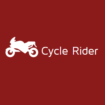 Motorcycles, Motor Scooters & Minibikes Parts & Accessories