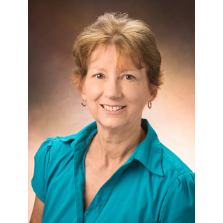 Joan M. Magee, MD