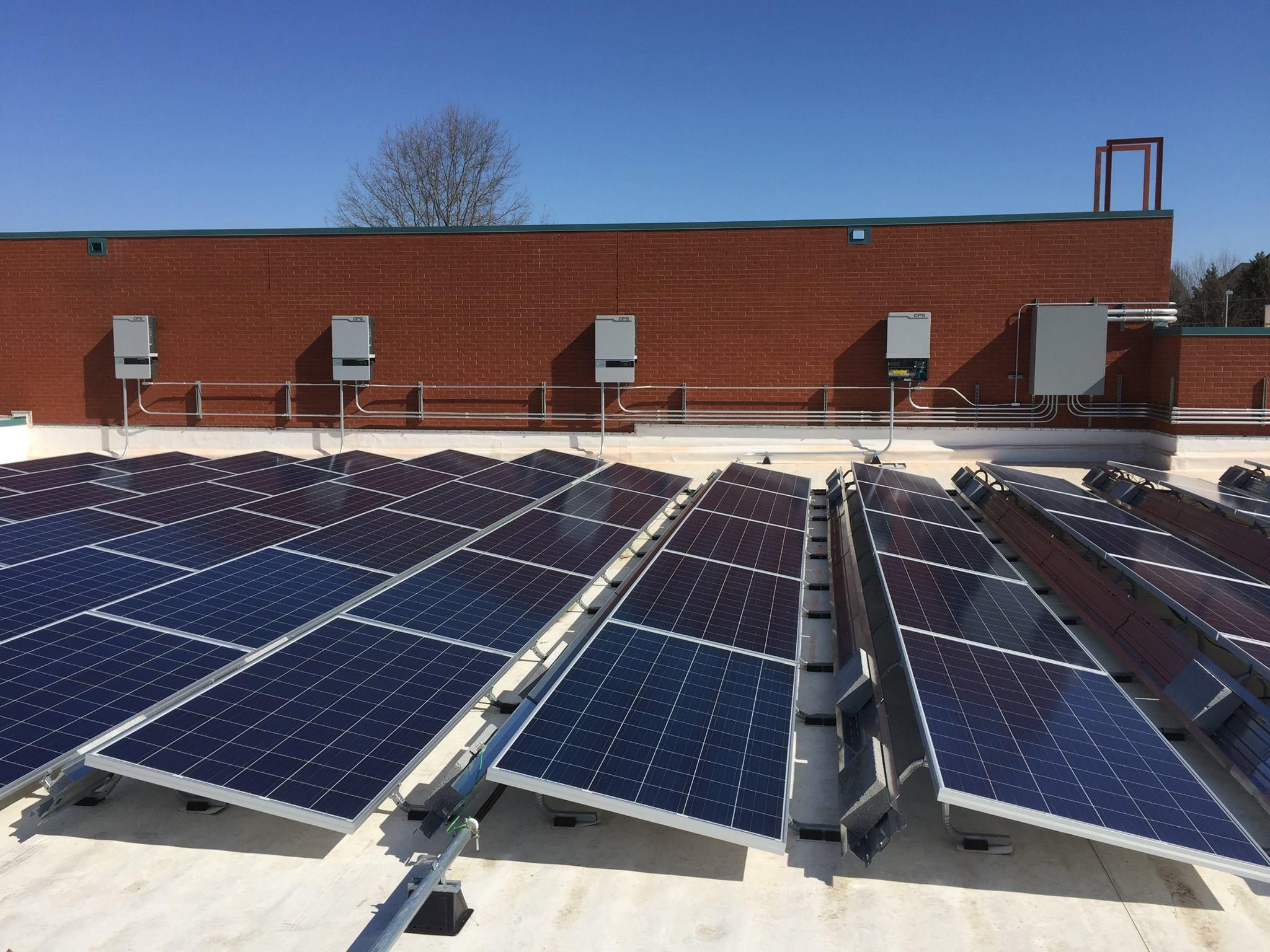 Lightwave Solar In Antioch Tn Whitepages