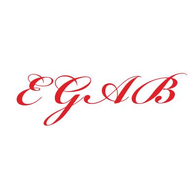 Ed Good Auto Body LLC image 0