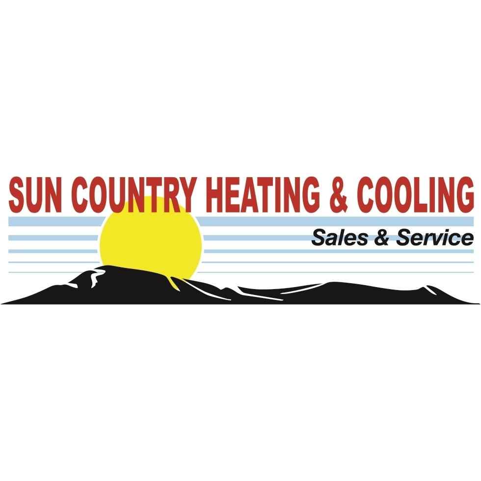 Sun Country Heating & Cooling image 0