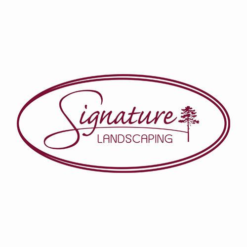 Signature Landscaping & Property Maintenance LLC image 0