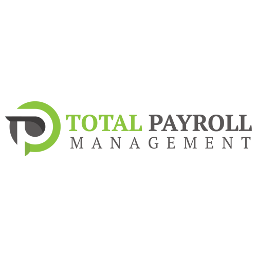 Total Payroll Management , Inc image 0