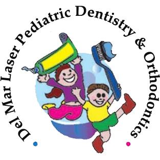 Del Mar Pediatric Dentistry & Orthodontics