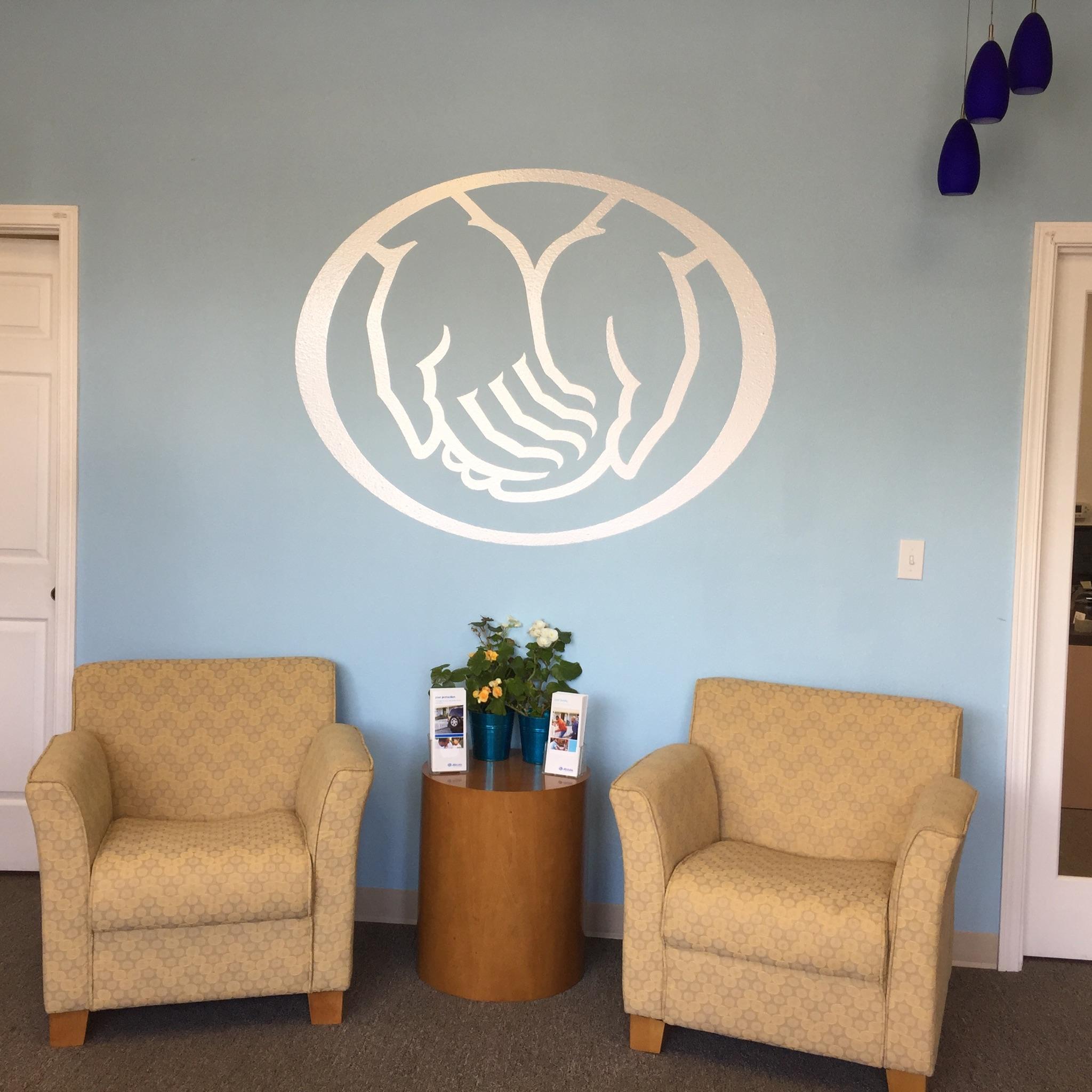 Allstate Insurance Agent: Claire Roshak image 3