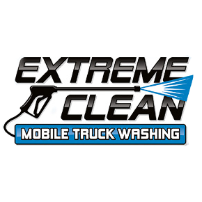Extreme Clean Mobile Washing, Inc.