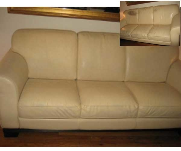 All Furniture Services Repair Restoration Couch Disassembly In