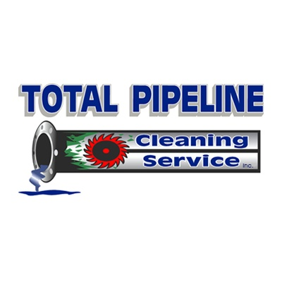 Total Pipeline Cleaning Service