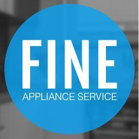 Fine Appliance Service Gardner Ks Business Directory