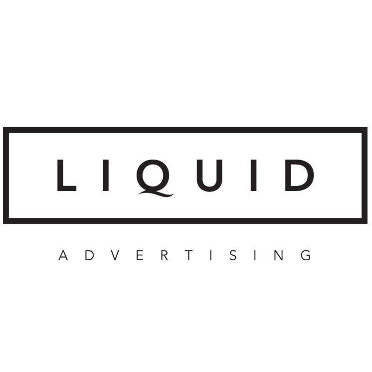 Liquid Advertising, Inc.