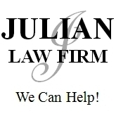 Julian Law Firm - Washington, PA - Attorneys