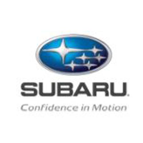Hudiburg Subaru image 0