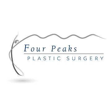 Four Peaks Plastic Surgery